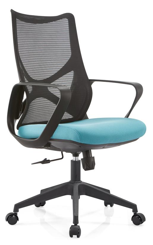 办公椅-01