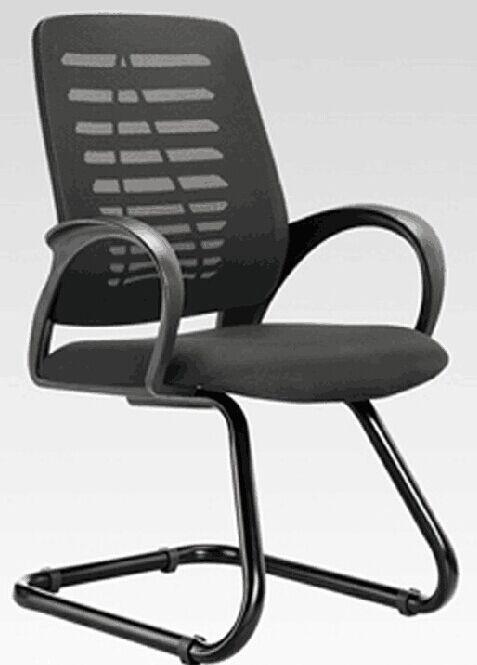 办公椅-13