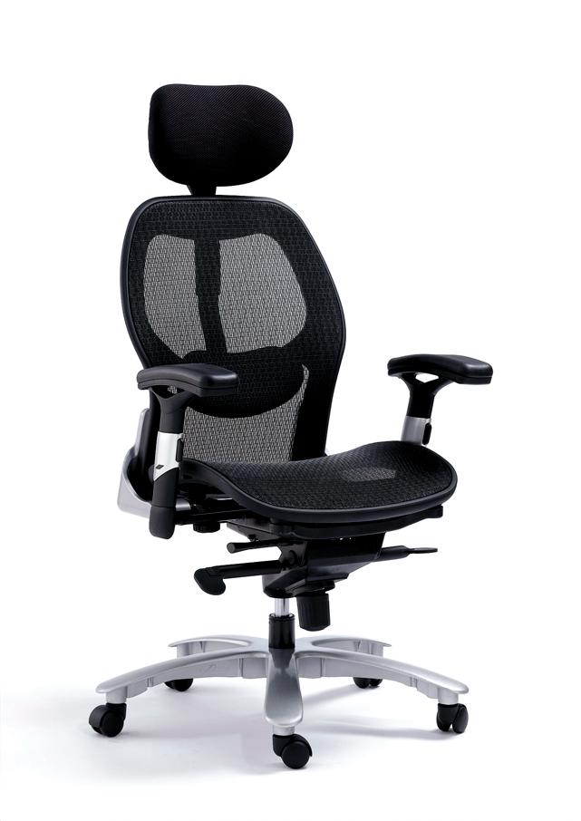 办公椅-15