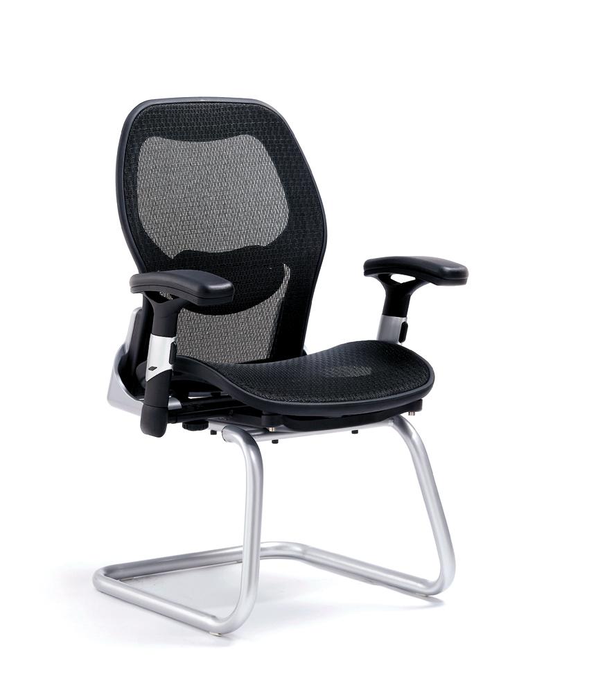 办公椅-16