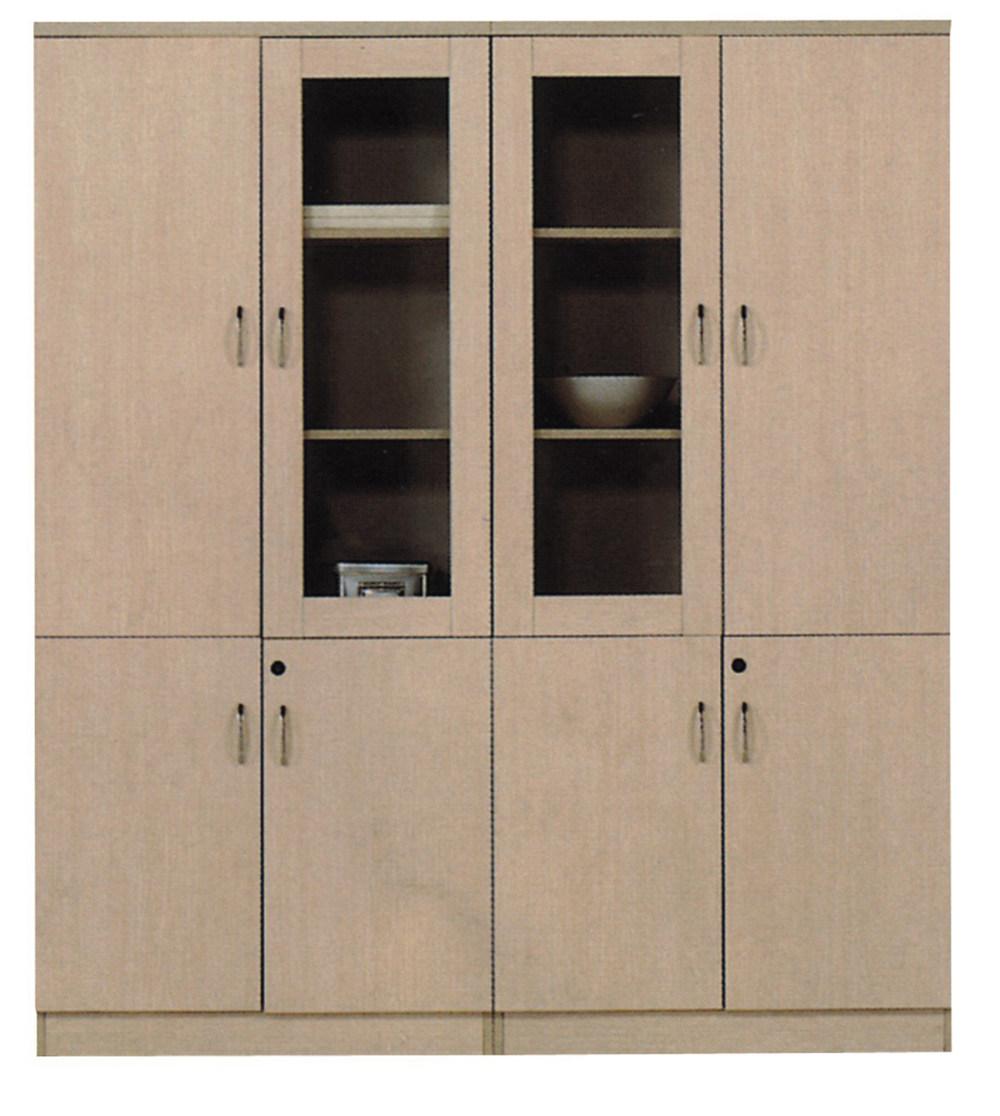 板式文件柜-08