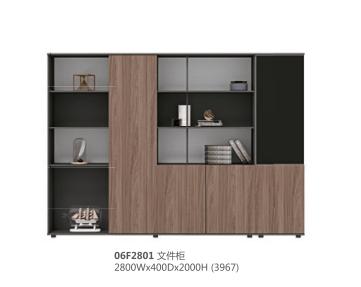 板式文件柜-16