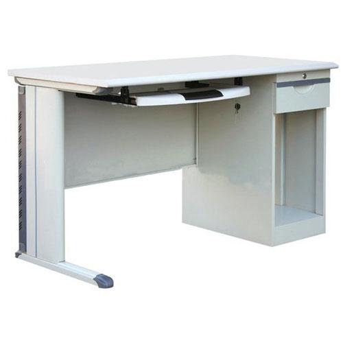 钢制办公桌-08