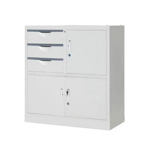 钢制文件柜-01