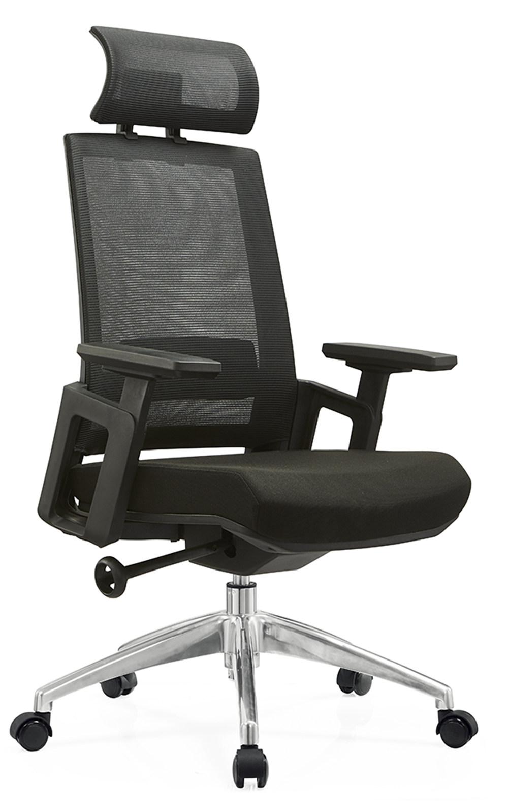 经理椅-01