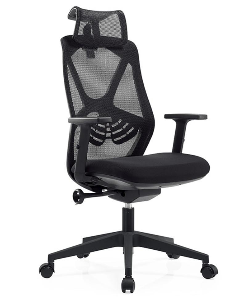经理椅-02