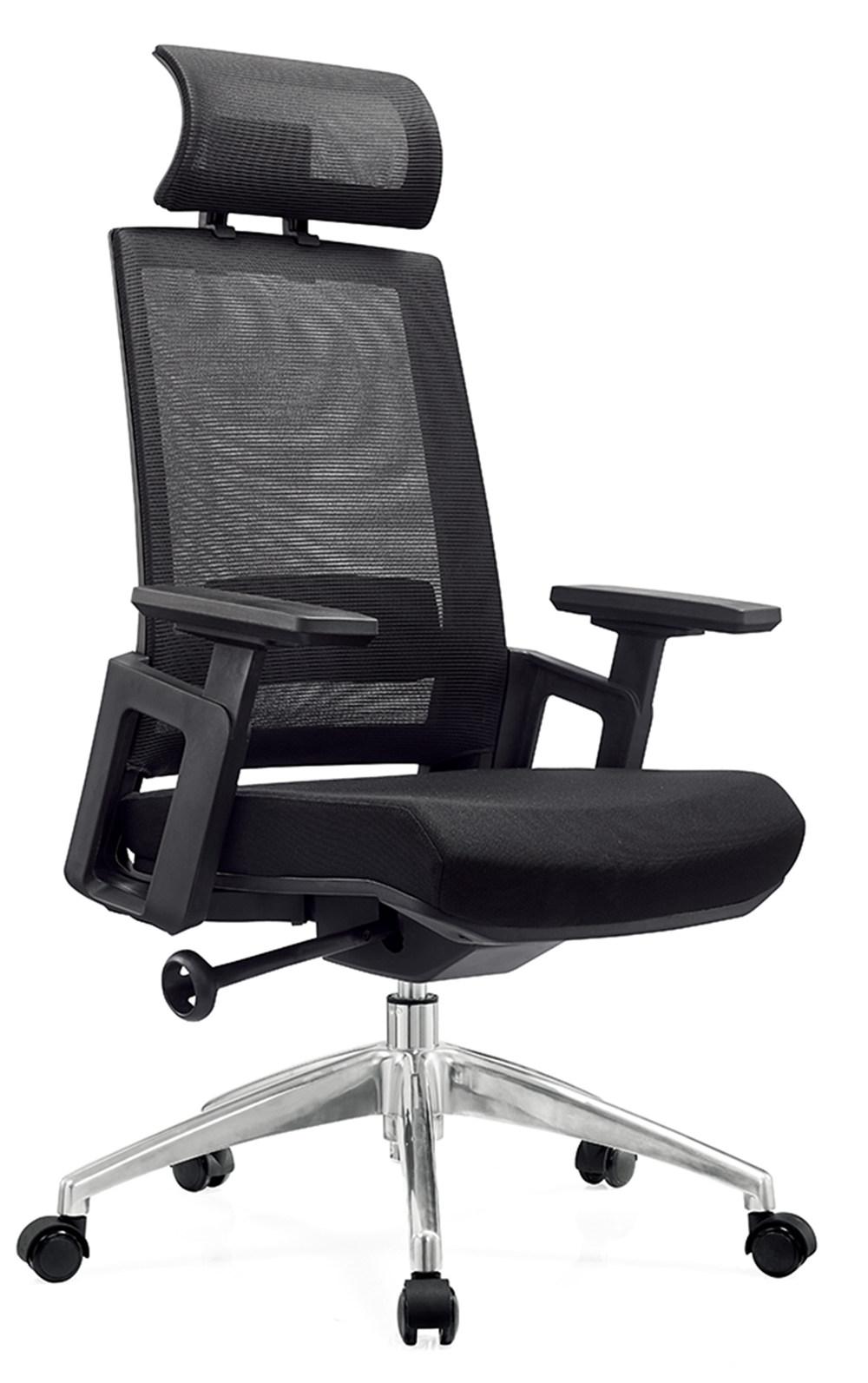 经理椅-03