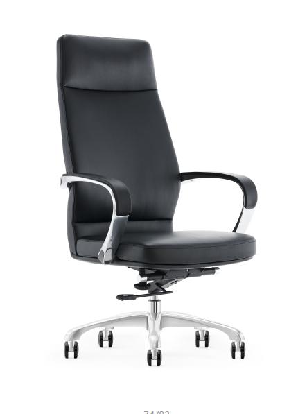 经理椅-04