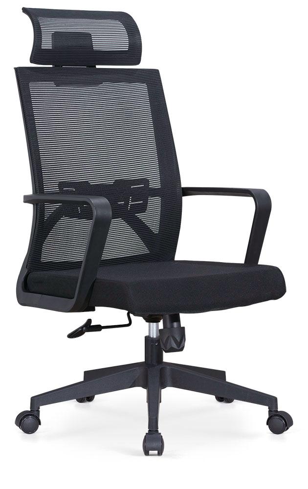 经理椅-05