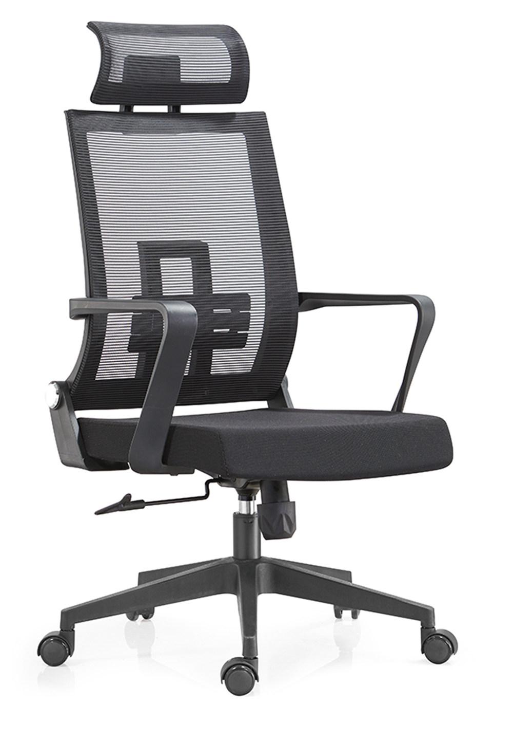 经理椅-06
