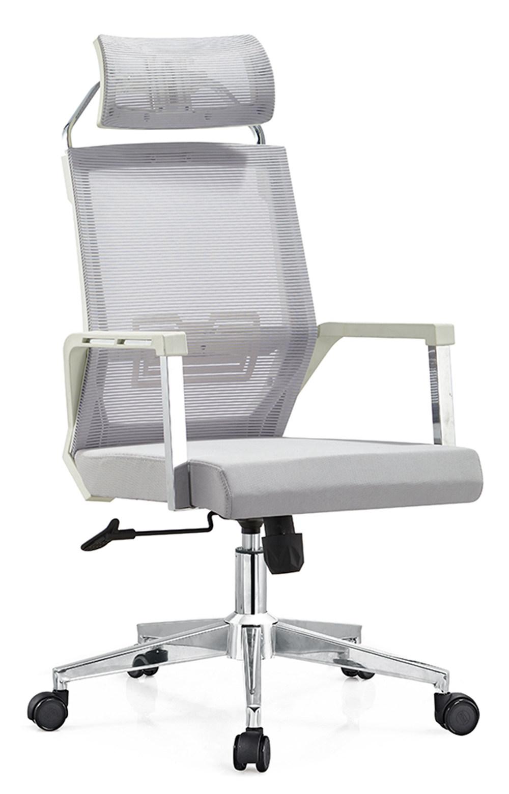 经理椅-07