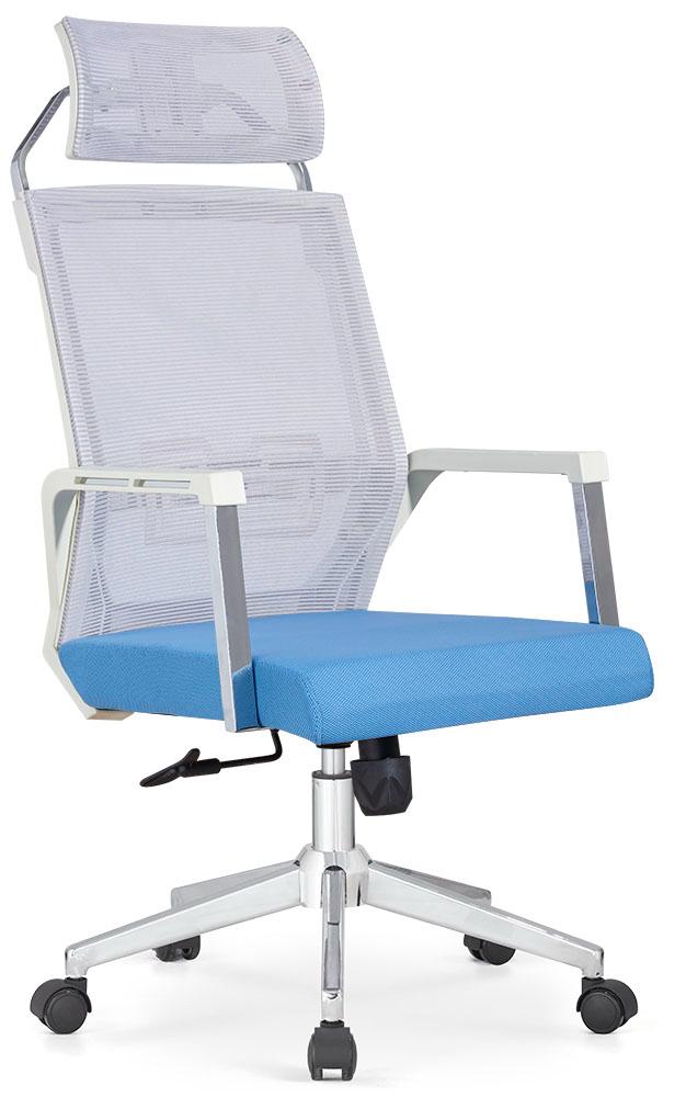 经理椅-08
