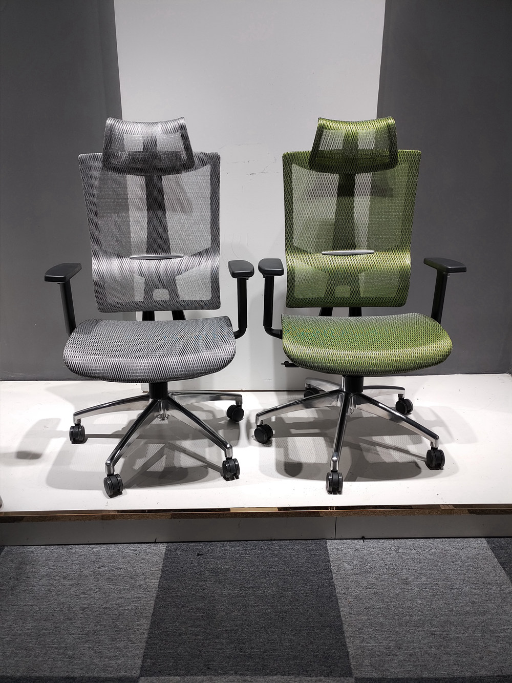 经理椅-09