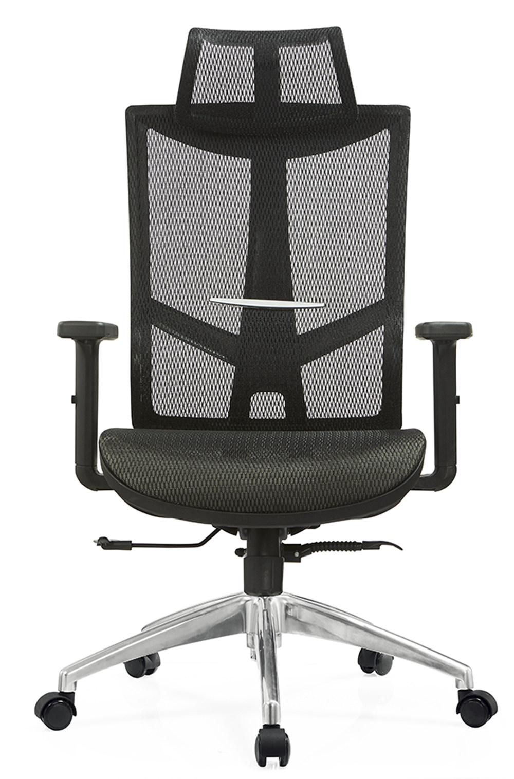 经理椅-11