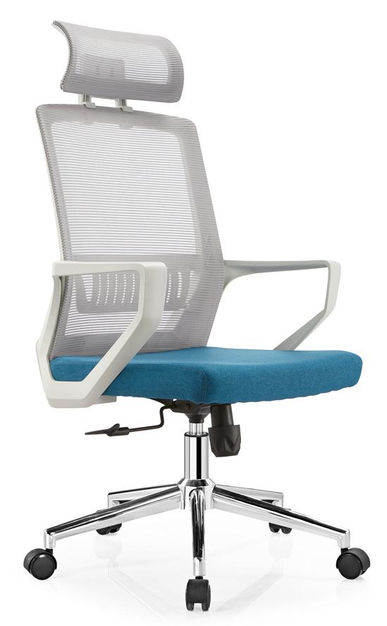 经理椅-12