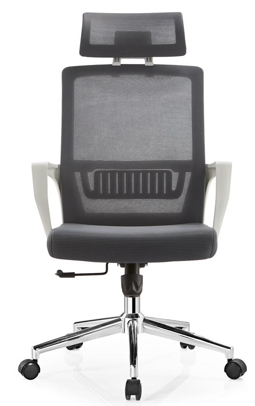 经理椅-13
