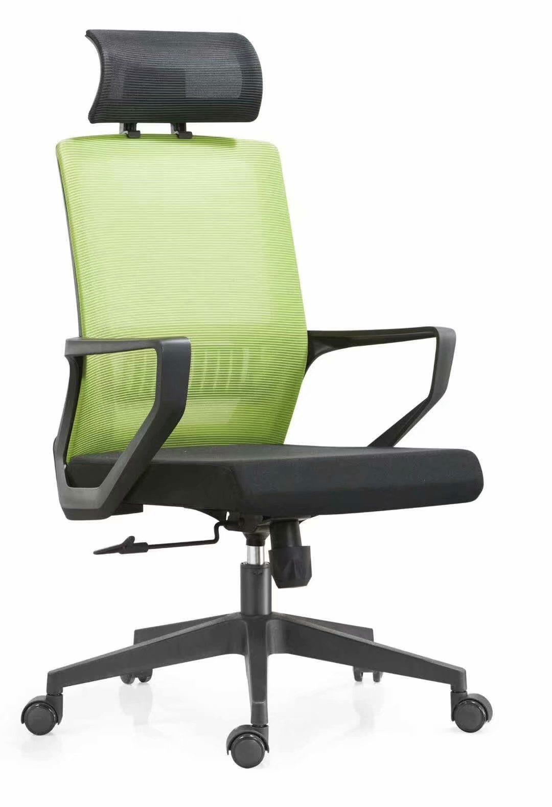 经理椅-14