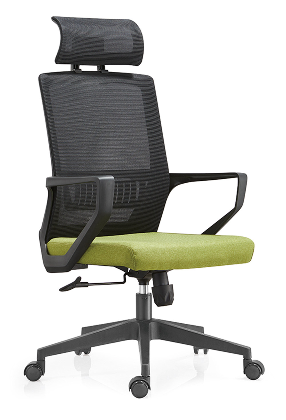 经理椅-15