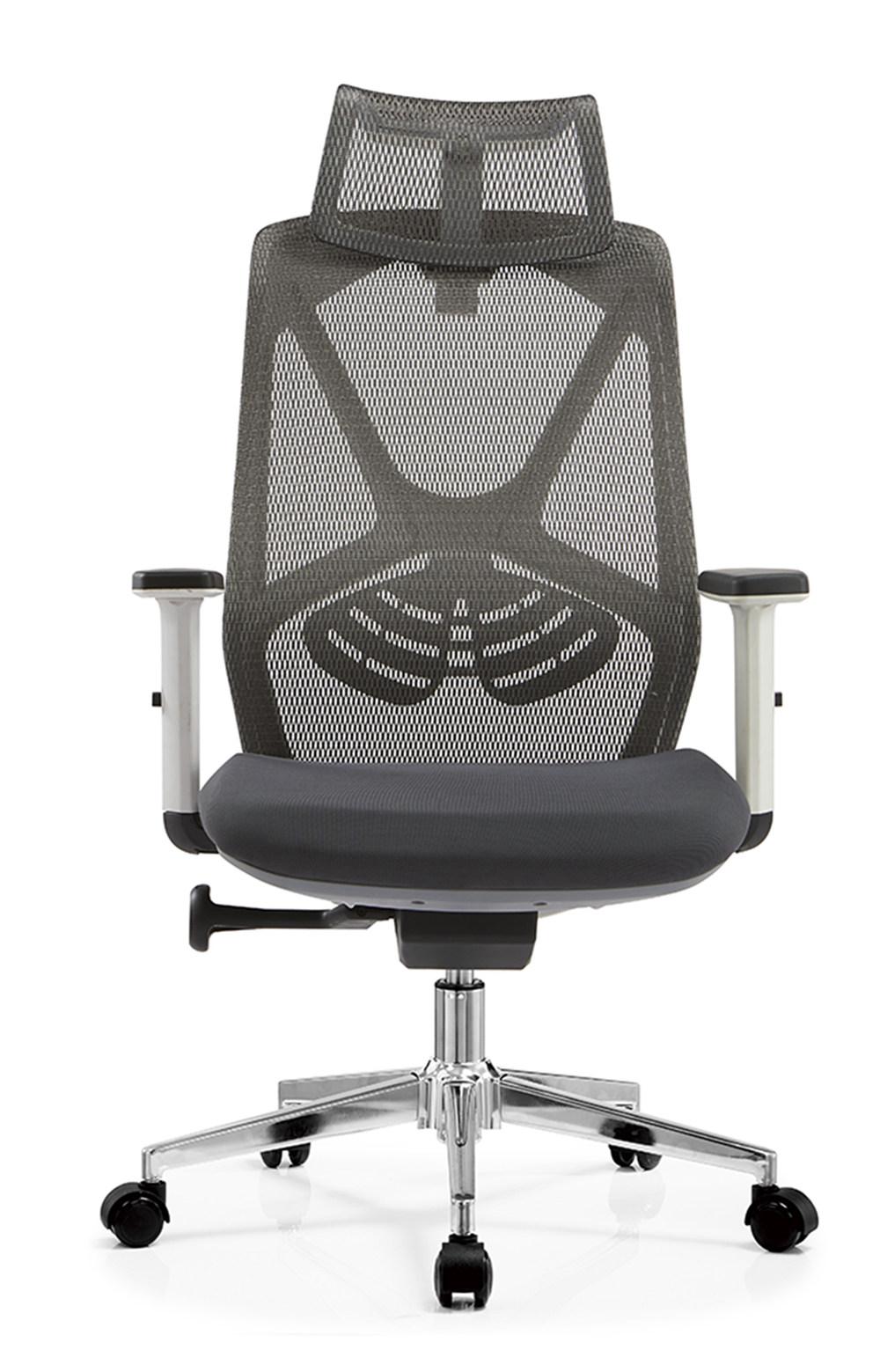经理椅-16