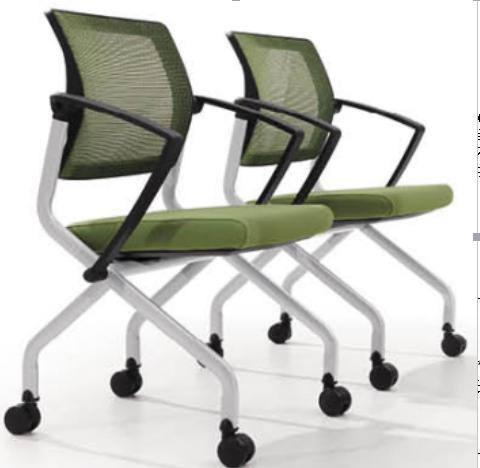 培训椅-04