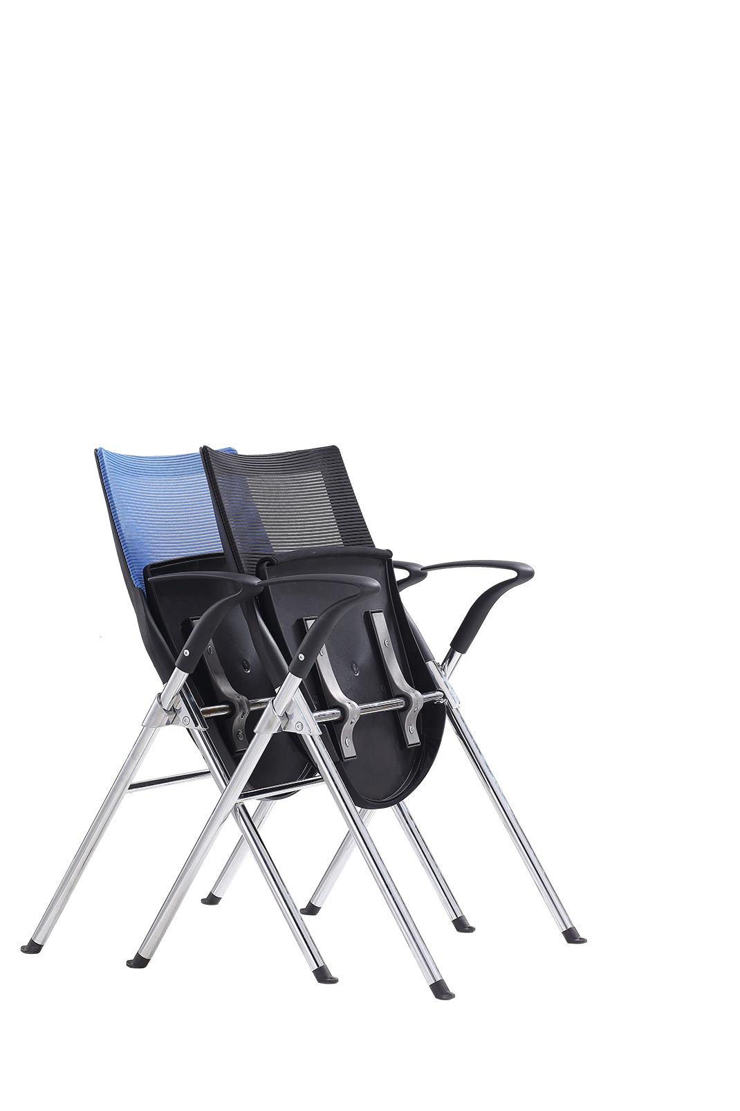 培训椅-08