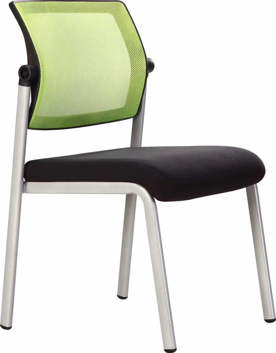 培训椅-14