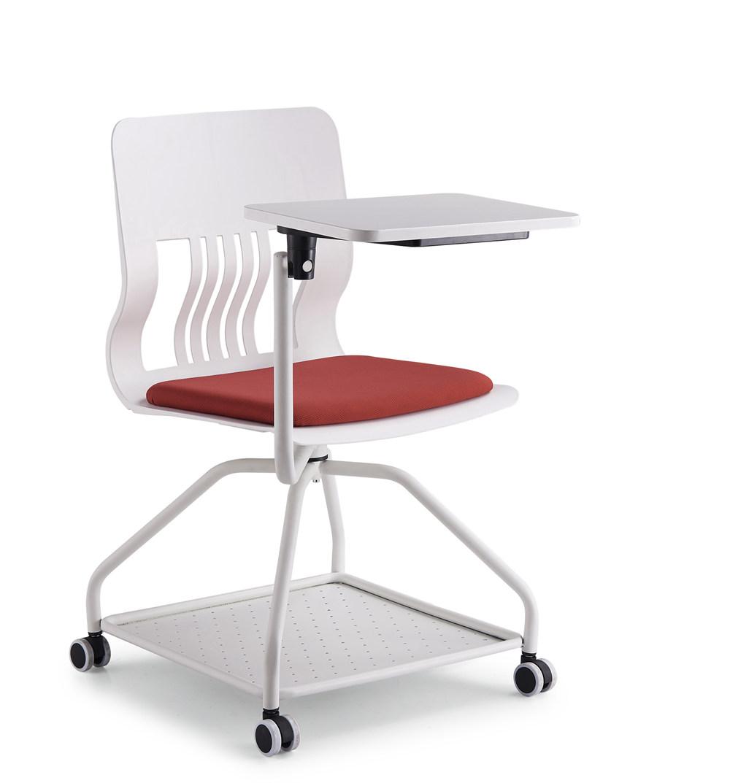 培训椅-15
