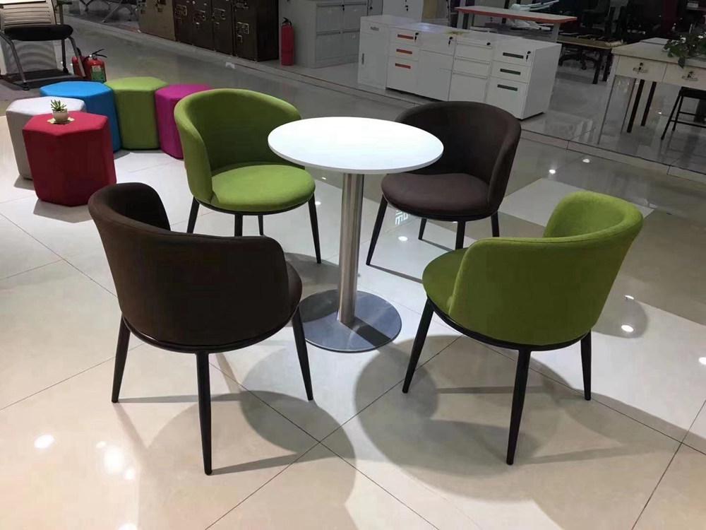 洽谈桌椅-01