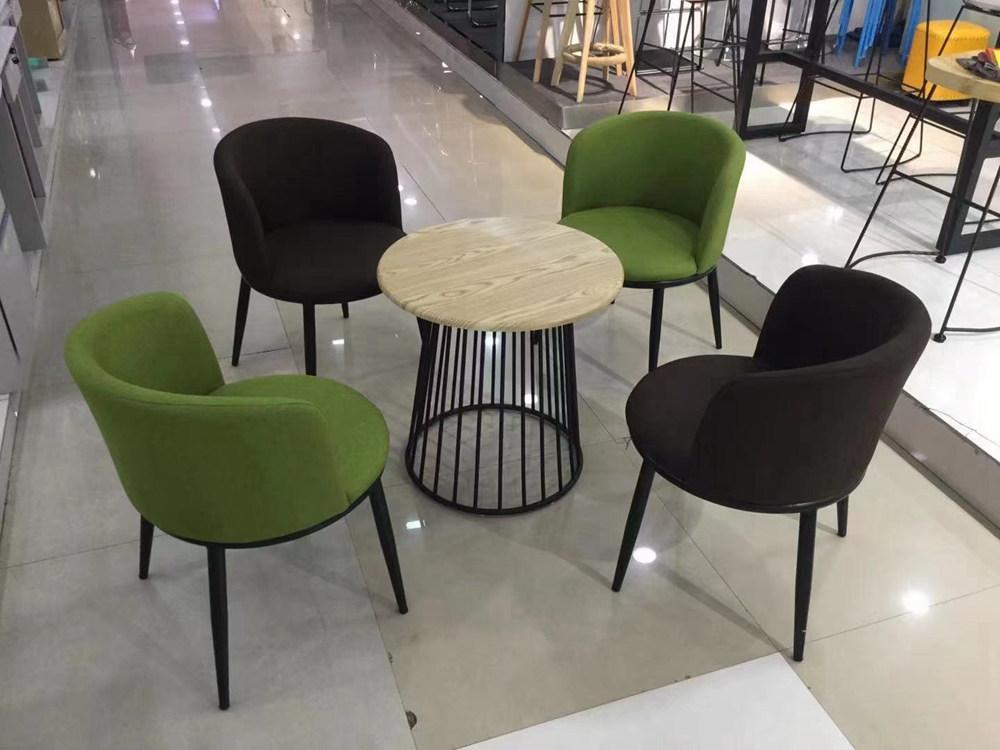 洽谈桌椅-04