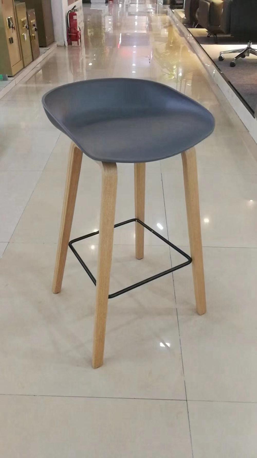 洽谈桌椅-06