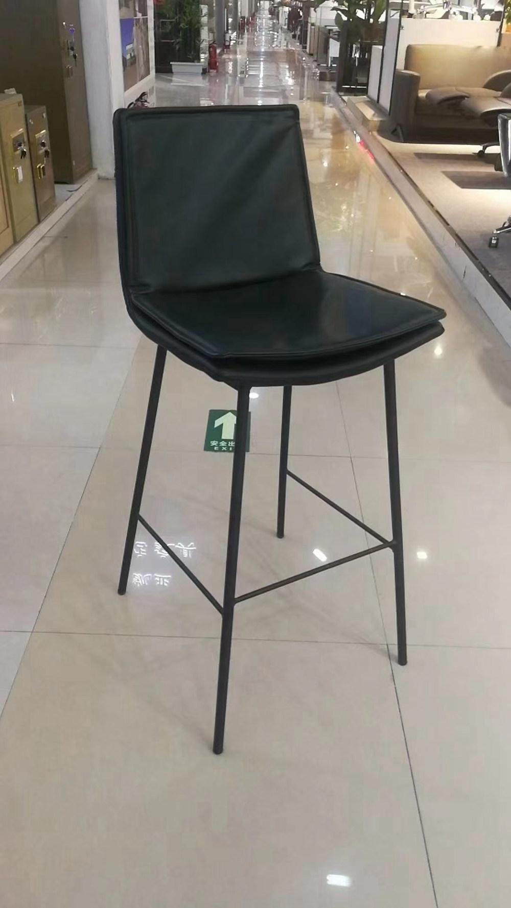 洽谈桌椅-09