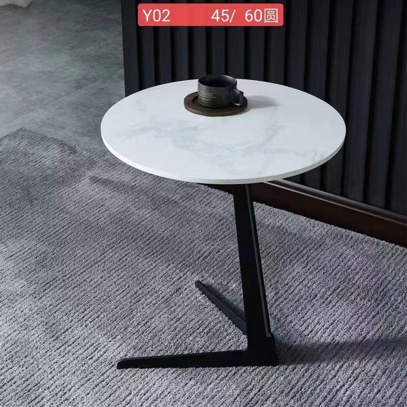洽谈桌椅-10