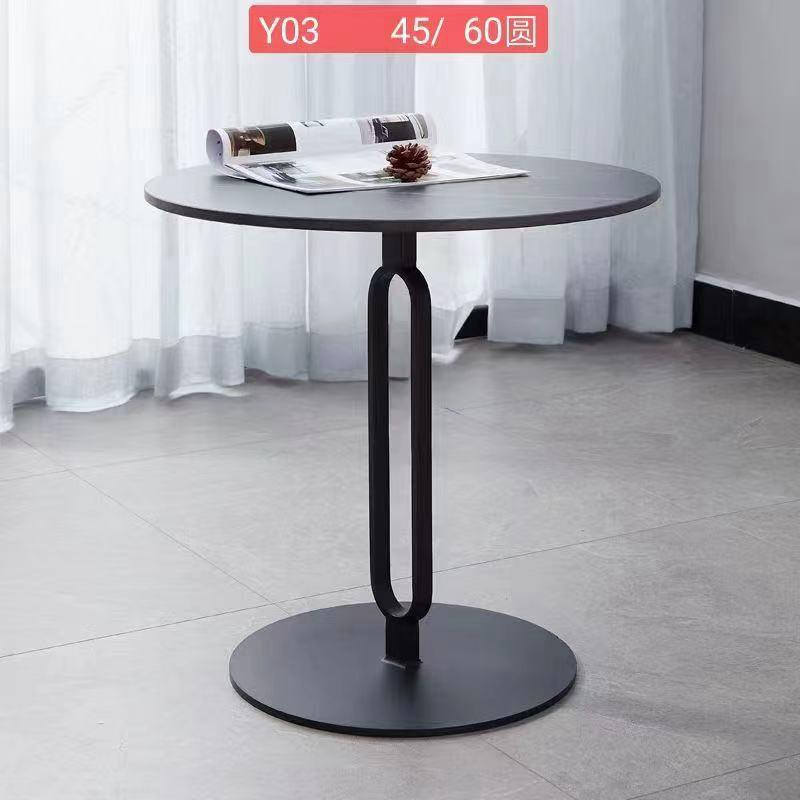 洽谈桌椅-16