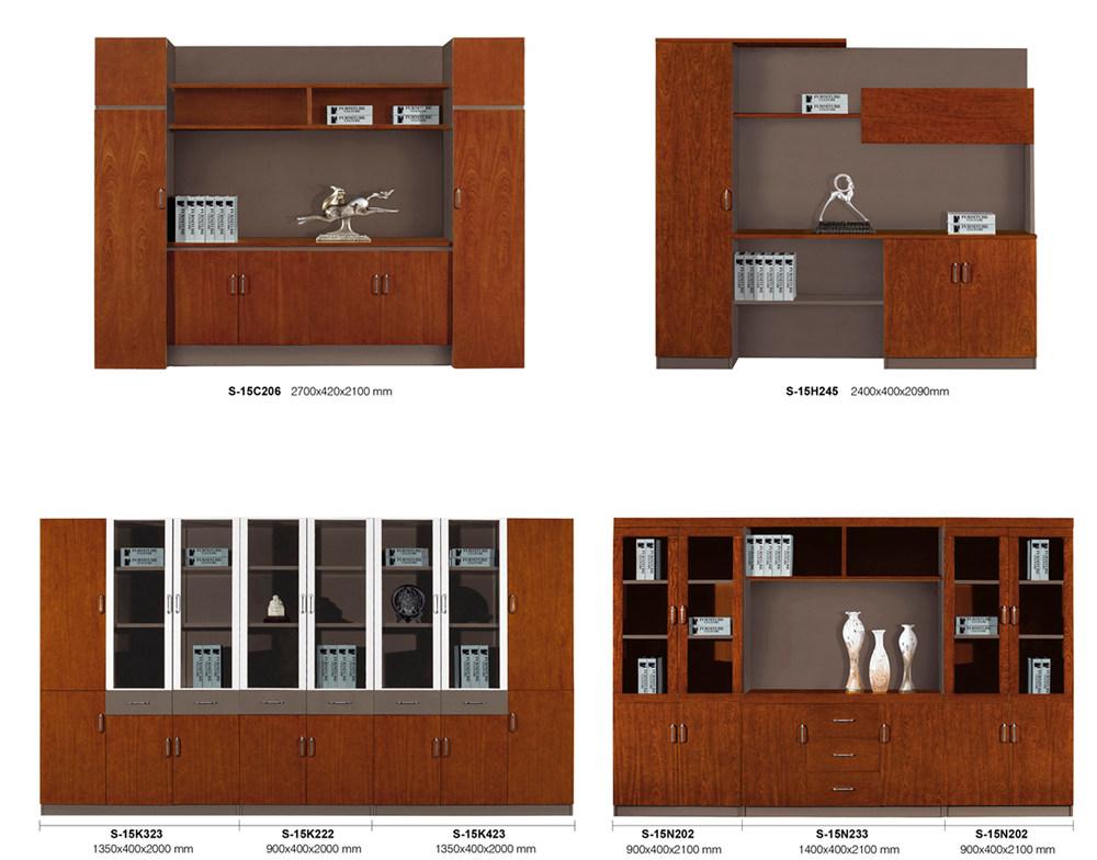 必威首页体育文件柜-10