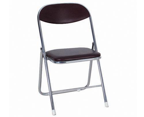 折叠椅-02