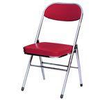 折叠椅-03