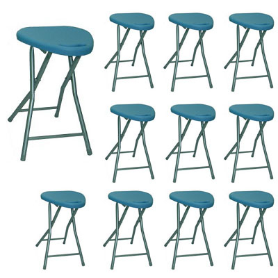 折叠椅-04