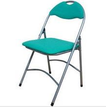 折叠椅-06