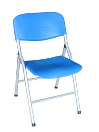 折叠椅-07
