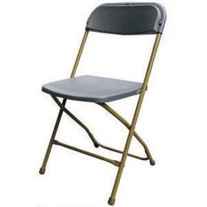 折叠椅-08