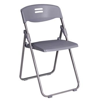 折叠椅-09