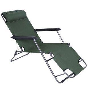 折叠椅-10