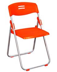 折叠椅-11