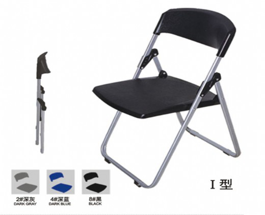折叠椅-12