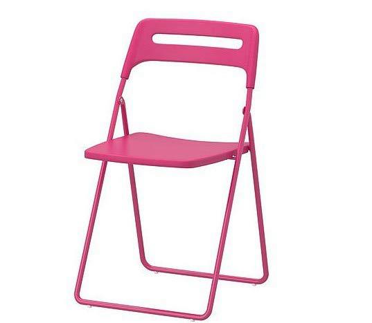 折叠椅-14