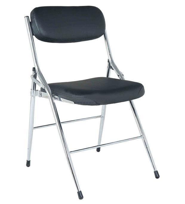 折叠椅-15