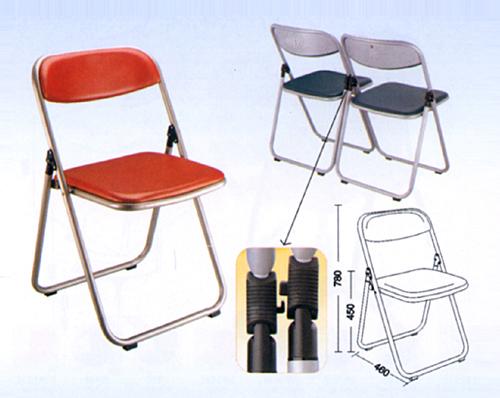 折叠椅-16